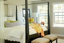 HOUSE; bedrooms