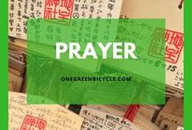 ****Prayer**** / OneGreenBicycle, The Japan30, What do you pray for? Praying is a visual heart journey for me and Pinterest the perfect medium. Below is my daily prayer for others, sometimes refugees, other times the destitute and lonely and 3rd culture. Everyone is broken and everyone can love. Uniting together through prayer is the most beautiful conversation between us and people we've never met. Let's lose our pride and see others lives in real life. Time to get off Pinterest. Open to collab. Message me.
