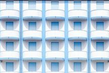 EXTERIORS//BUILDINGS / by Brianne ///