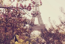 Travel destinations / Earth, it's such an amazing place we live in! <3