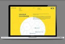 Web & Interactive Design
