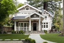 Unrealistic Dream Home