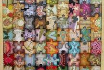 Quilts / by Pamela Nance Yates