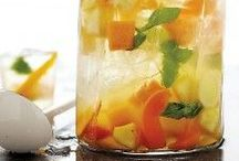 drink this / alcoholic beverages worth trying / by Dorothy Tso