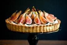 ::CAKE CONNOISSEUR:: / Cake... Just delicious beautiful cakes