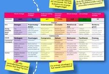 Employee engagement - employee recognition - HR comms / Employee engagement - employee recognition - HR comms