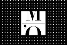 ::LOGO LOVE:: / Logos and branding that work