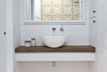 Bagni / Bathroom