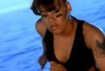 "Left Eye / Pictures of the lovely Lisa ""Left Eye"" Lopes, shame she is deid!!"