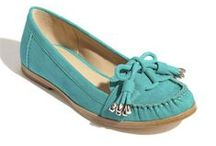 shoegasm / shoes i can afford / by Dorothy Tso