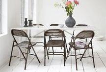 hal2 ♦ DINING ROOM