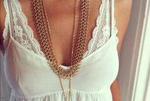 tinysilver ♥ loves... Sewing