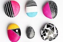 DIY | Great Idea / Inspiration for DIY and craft projects!