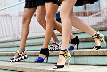 Fashion / by Cullyn Haynes