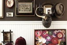 home accessory hits / products and inspiration for the best accessorized home possible.