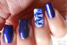 My Nail Art / Nail Art... my passion!