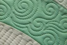 Quilting Designs / by Lisa