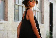 The new Me / Fashion / by Ashley Crocker