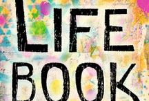 "Life Book 2015 / Won't you join us? https://www.e-junkie.com/ecom/gb.php?ii=1376375&c=ib&aff=282167&cl=160389"" target=""ejejcsingle"