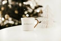 Events: holiday goodness / by Brynn Bear
