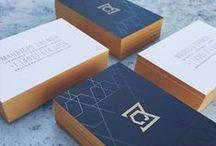Brand | Packaging