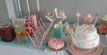 Feestideeën | Party ideas / Feestinspiratie: ideetjes voor feestjes: kinderfeestjes, oud- en nieuw, party, verjaardagen en traktaties. Eten, hapjes en drankjes, feesttafel, decoratie, versiering, spelletjes en andere feest ideeën. Onder andere Minecraft, Angry birds, Pokemon, Thomas de Trein, Sesamstraat, Super Mario, Yoshi
