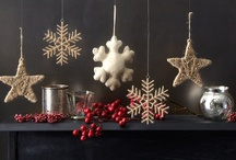 Holidays / by Gilt Home