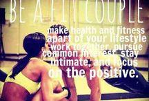 Motivation / by Heather Tatham