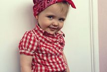 Fotoideeën | Photo Ideas / Leuke foto ideeën en inspiratie voor foto's met kinderen, baby, vriendinnen, familie, gezin, bruiloft, tieners. Fotografie tips en handleidingen.