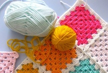 IDo Craft / Un grupo de gente estupenda amante del craft, del crochet, del handmade, frikis de Pinterest y sobretodo muy muy creativos. Nos reunimos en diferentes lugares de Mallorca para compartir, para crear y por qué no, para cotorrear sobre todo lo que tenga que ver sobre el mundo de lo hecho a mano.