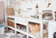 Organising / Declutter