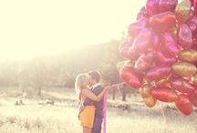 A kiss its just a kiss?!!!