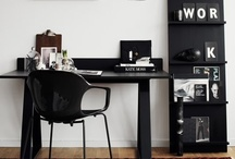 Awesome Offices / by Gilt Home