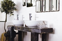 Beautiful Bathrooms / by Gilt Home