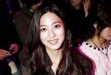 *[KR] Park Se Young 박세영 / July 30, 1988 / by Pinterest