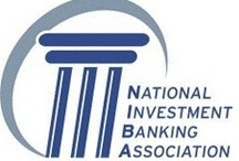 The National Investment Banking Association (NIBA)