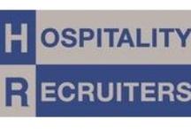 Hospitality Recruiters