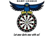 Mill City Dart League