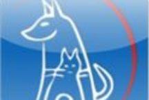 Tierarztpraxis Isabelle Heiss München Bogenhausen / Hier finden Sie alle Information rund um die Tierarztpraxis Bogenhausen. Vereinbaren Sie einen Termin oder lernen Sie unser professionelles Team kennen. Folgen Sie uns auf Facebook oder Twitter. https://market.android.com/details?id=com.micrew.tierarztpraxis_isabelle_heiss_munchen_bogenhausen http://itunes.apple.com/app/id583336202