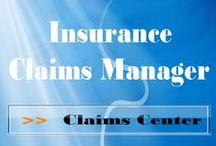 Insurance Claims Manager / Use this Mobile Insurance Claims Manager app to quickly: - Report claims with Pictures - Eliminate paper forms - Get answers faster any time of the day - Add your own emergency phone numbers, store them and dial - Calculate monthly loan payments - Find Nearby Service centers and Insurance Agencies - Read tips on car purchase https://play.google.com/store/apps/details?id=com.store2phone_corp.insurance_claims_manager https://itunes.apple.com/app/id723322339