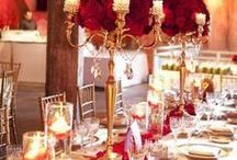LWD Ladies: Bridal Stylist Brittany's Dream Wedding Inspiration / by Little White Dress Bridal Shop
