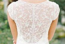 Enaura // LWD Designer / by Little White Dress Bridal Shop