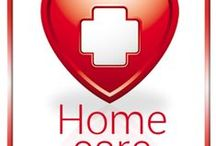 Medical Home Care / Doctors and Care Givers! There is finally an app to collect health-related data without having to use your PC or laptop. Download Medical Home Care app to be able to:  - collect key patient information - track treatment progress - save and store captured data on your own device - email saved data as custom PDF and Excel reports - eliminate paper  The app is 100% customizable to meet your specific needs. https://itunes.apple.com/app/id863966050 http://bit.ly/1po8Tmi