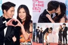 *[KR] Kim Ah Young 김아영 (Yura) / November 6, 1992 / by Pinterest