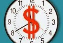 iBillable Hours App / This App is specifically designed to tracking your billable hours, saving your timesheets and calculating payment for billable hours. You can create fast timesheets, save information on your device and send it on your email. Also you can create database of billable hours for all your employees https://itunes.apple.com/app/id887338627 https://play.google.com/store/apps/details?id=com.snappii_corp.ibillable_hours_app