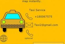 Taxi Cab App for Dispatchers / Taxi App for Dispatchers is a must-have app for dispatchers who are looking for a way to attract more clients to their business. Easily register, add your taxi company information and instantly show up on a map. Your clients will be able to easily find you on a map and contact you by phone or via email.  https://play.google.com/store/apps/details?id=com.snappii_corp.taxi_cab_app_for_dispatchers