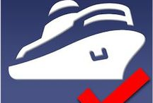 Inspect, Assess Ships & Vessels / It is designed to ensure safety of people and vessels in the marine industry. It allows authorized inspectors and a crew to perform detailed vessel inspections of various types with their Smartphones or tablets. Vessel inspections can be conducted on a regular basis to meet strict standards of safety laid out By SOLAS and IMO. Download: https://itunes.apple.com/app/id931927121 https://play.google.com/store/apps/details?id=com.snappii_corp.inspect_assess_ships__vessels