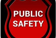 Public Safety / Public Safety app is specifically designed to report any incident that may happen during the day. If you are in an emergency situation you can easily contact relatives and friends, report your exact location on a map, send pictures and provide details of what's happened. Other app users will instantly see you on a map, get directions and be able to help you or call the police. https://play.google.com/store/apps/details?id=com.snappii_corp.public_safety