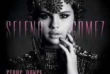 Stars Dance ♥ Selena Gomez / see selena gomez on her 4th album ''Stars Dance'',2013