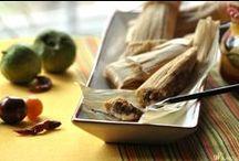 Comida Mejicana / Gluten & grain-free Mexican inspired food. / by Raia's Recipes
